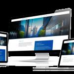 responsive-web-design-mt-web-sol.png